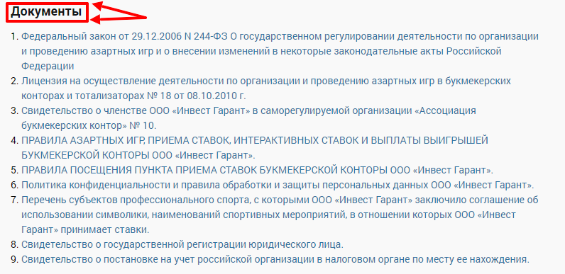 Zenit_licenziya