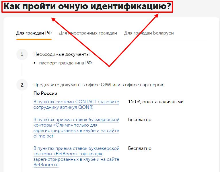 Zenit_indefikaciya_lichnosti